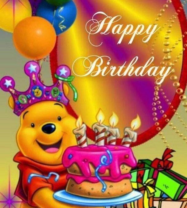 Tochter 24 für geburtstagswünsche zum Geburtstagswünsche für